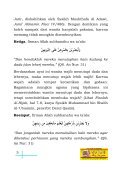 Hukum Cadar – Ustadz Khalid Syamsudi.pdf - Page 6