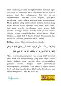 Hukum Cadar – Ustadz Khalid Syamsudi.pdf - Page 7