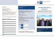 Flyer für die Anmeldung (PDF 250 kB) - AHK Zentralasien
