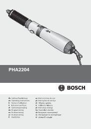 PHA2204