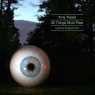 Tony Tasset All Things Must Pass - Laumeier Sculpture Park