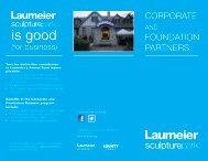 HERE - Laumeier Sculpture Park