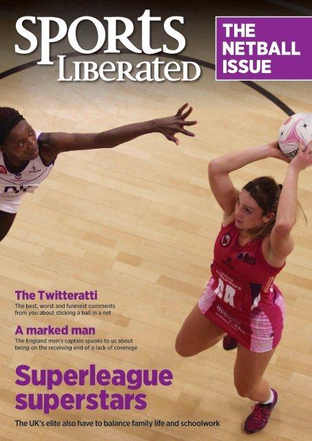 sl-netball-issue
