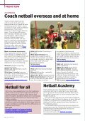 sl-netball-issue - Page 4