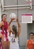 sl-netball-issue - Page 7