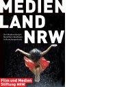 NRW - Filmstiftung Nordrhein-Westfalen