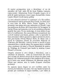 Gabriel Pujadas Ferrer, un pianista internacional i un ... - Tinet - Page 3