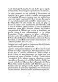 Gabriel Pujadas Ferrer, un pianista internacional i un ... - Tinet - Page 4