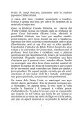 Gabriel Pujadas Ferrer, un pianista internacional i un ... - Tinet - Page 5