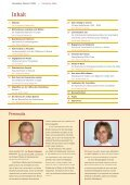 klicken - Franziskaner - Seite 2