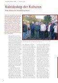 klicken - Franziskaner - Seite 6