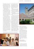 klicken - Franziskaner - Seite 7