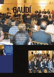 Revista Registradores de España Nº 18 2003 - Tinet