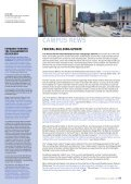 Download - Kendall College of Art and Design - Page 3