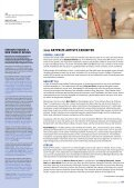 Download - Kendall College of Art and Design - Page 5