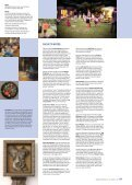 Download - Kendall College of Art and Design - Page 7