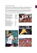 Swiss Tennis Academy - Page 5