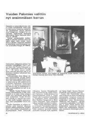 Palontorjunta 2/1983 - Pelastustieto