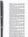PERATURAN DAERAH PRovINsI JAWA BARAT NoMoR : 9 ... - BNPB - Page 2