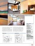 Ratgeber Verdienen mit Sonnenstrom Test ... - FLOCK Haus - Seite 7