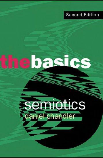 69249454-chandler-semiotics