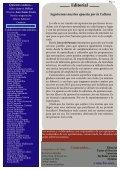 edicion29 - Page 2