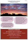 edicion29 - Page 6