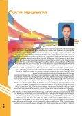 panduan-pkm-tahun-2013 - Page 3