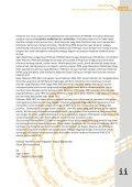 panduan-pkm-tahun-2013 - Page 4