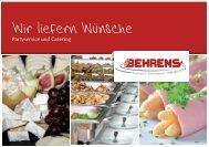 Untitled - Fleischerei Behrens