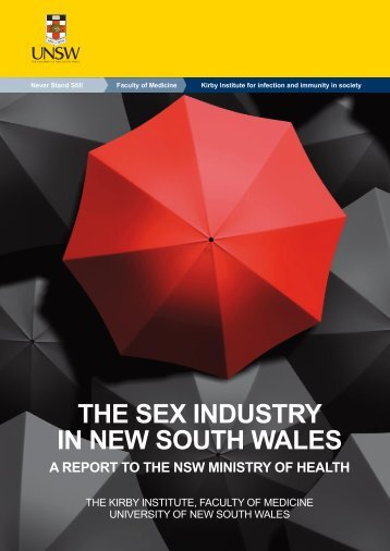 nsw-sex-industry-report-2012