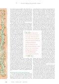 Lesen - Die Geistige Aufrichtung - Seite 3