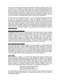 Download PDF - Cenix BioScience GmbH. - Page 2