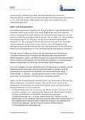 Sevgein/Chur, 30. Mai 2013 Fusionsprojekt Glion ... - Lia Rumantscha - Seite 2