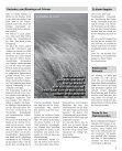 Gemeindebrief Heckinghausen 02+03/2012 - Vereinigte ... - Page 3