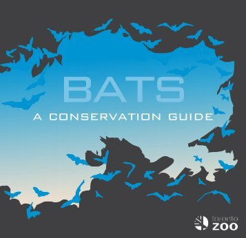 bats-conservationguide