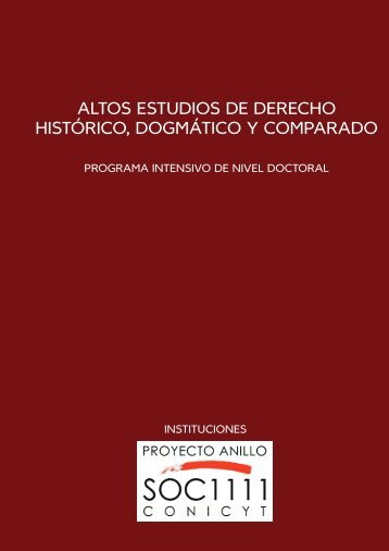 Folleto-programa-de-doctorado-final-PDF
