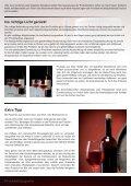Tipps für die Produktfotografie - Seite 3