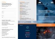 """Ultraschall-Refresher-Kurs """"Sonographie des Abdomens"""" - SGUM"""