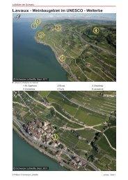 01_Lavaux_PrintQuality.pdf - Luftbilder der Schweiz