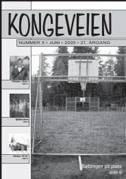 Ballbingen på plass side 6 - Mediamannen