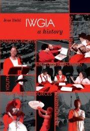 Download (pdf) - iwgia
