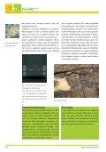 Unterdrückung des Schimmelpilzwachstums im Keller - Seite 3