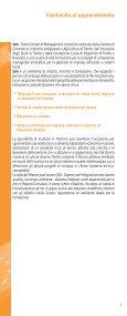 QSA pagine - TSM - Page 3