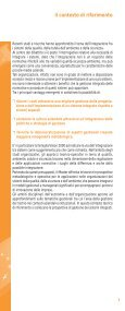 QSA pagine - TSM - Page 5