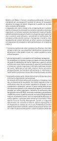 QSA pagine - TSM - Page 6