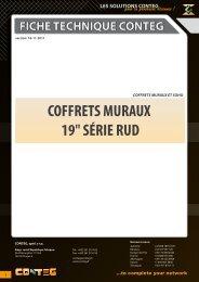 COFFRETS MURAUX 19