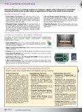 Jonathan Miller - Fortec AG - Page 3