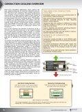 Jonathan Miller - Fortec AG - Page 6