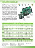 Jonathan Miller - Fortec AG - Page 7